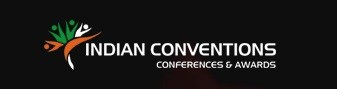 Our Partner Events Indian Brand Convention