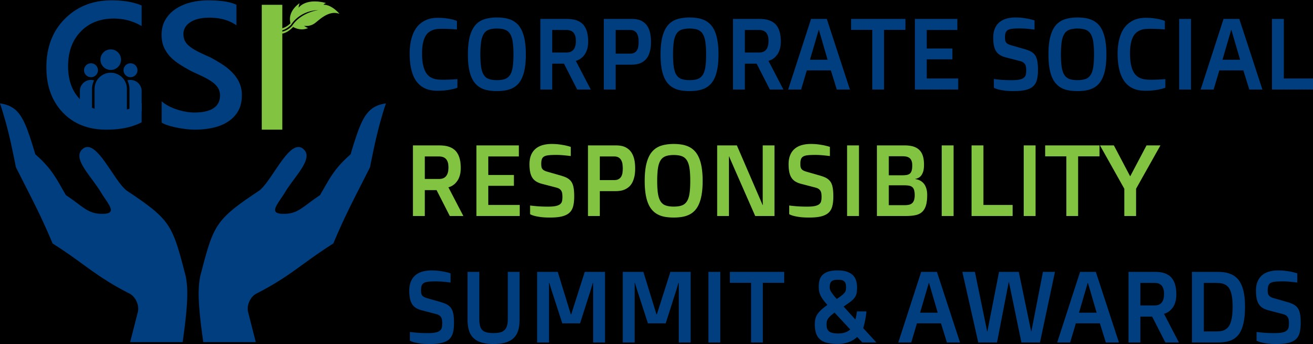 Our Partner Events Corporate Social Responsibility Summit & Awards 2018