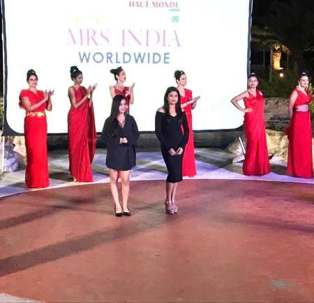 Aaft School Of Fashion Presented New Range In Greece For Press Release Online Press Release Distribution Service