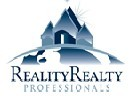 ForPressRelease.com - Reality Realty Virginia Heroes Hosts Aug. 15 Potomac Nationals Military Appreciation Night
