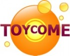 ForPressRelease.com - RC 3D Programmable Humanoid Robot at Toycome.com: An Intelligent Life Ahead