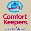 ForPressRelease.com - Comfort Keepers Provides Added Care & Comfort with its In-home Companionship in Montclair & Essex Fells, NJ
