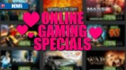 ForPressRelease.com - Online Gaming: Why do Operators Offer Holiday Specials?