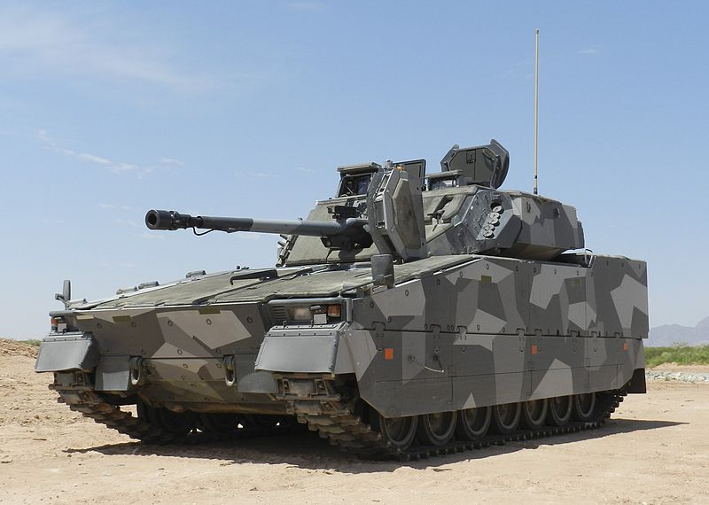 europe market for military vetronics is growing steadily due to ...