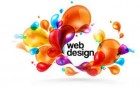 ForPressRelease.com - Trendy Web Design And SEO Services Rotating To Be A new Must-see Intended for A variety of Enterprises