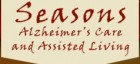 ForPressRelease.com - Seasons Alzheimer's Care and Assisted Living Offering Quality Alzheimer's Care Services