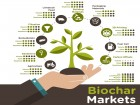 ForPressRelease.com - Global Biochar Market Will Expand at a CAGR of 14.8% from 2013 to 2021