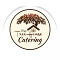 ForPressRelease.com - Treehouse Catering launches new website