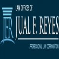 ForPressRelease.com - The Law Offices of Jual F. Reyes Placed on 2016 California Rising Stars List of Superlawyers