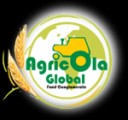 ForPressRelease.com - Agricola Global to soon launch a new Online Business Platform!