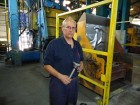 ForPressRelease.com - Ervin Amasteel products improve productivity by 22% for CIE Automotive in Legazpi, Spain