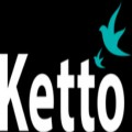 ForPressRelease.com - Co-Founder of Ketto to Talk at Tech in Asia Conference