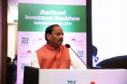 ForPressRelease.com - Jharkhand woos investments for smart urbanisation, inks MoUs for skilling and infrastructure investments