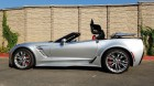 ForPressRelease.com - SmartTOP Additional Top Control for the Chevrolet Corvette C7 is Now Available