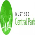 ForPressRelease.com - Must See Central Park to Use Unlimited Biking for Bike Rentals