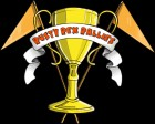 ForPressRelease.com - Rusty Rex Banger Rally Provides Experience Of A Lifetime With Amazing Road Trip Experience