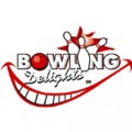 ForPressRelease.com - Bowling Delights Introduces New Products for Bowling Fans
