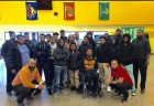 ForPressRelease.com - Local Pittsburgh Mentoring Program Offers Free CDL Classes to Students
