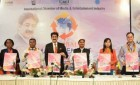 ForPressRelease.com - First Poster of Global Fashion Week Launched at GMS