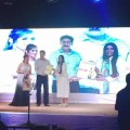 ForPressRelease.com - Zoom National Personality Award for Sandeep Marwah
