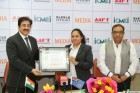 ForPressRelease.com - Sandeep Marwah Honored With Chairmanship by Fiji Government