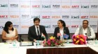 ForPressRelease.com - Indo Fiji Cultural Forum Inaugurated at Marwah Studios