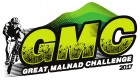 ForPressRelease.com - Great Malnad Challenge (GMC) 2017 event dates announced