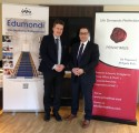 ForPressRelease.com - Privatimus to provide security awareness training at Edumondi – the German butler school