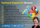 ForPressRelease.com - Browser Technical Support Now Releases Its Online Help in UK and Australia