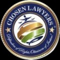ForPressRelease.com - Free Membership Campaign Initiated by Chosen Lawyers to Benefit Chosen Members