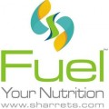 ForPressRelease.com - The Fastest Fat Buster Sharrets Introduces Natural Weight loss Supplements