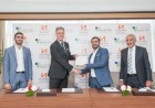 ForPressRelease.com - Swiss-Belhotel International Expands In Bahrain With Signing Of Swiss-Belresidences Juffair
