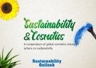 ForPressRelease.com - L'Oréal leads the pack on sustainability in the Cosmetics Industry, Brazilian Natura not far behind: Sustainability Outlook's latest research finds out