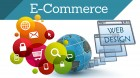 ForPressRelease.com - Excellent WebWorld is announcing its 5 years as eCommerce Website Development Company Australia