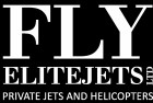 ForPressRelease.com - Immediate Access to Private Jet and VIP Airliners Offered by EliteJets