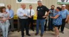 ForPressRelease.com - Fasteners Plus International Commemorates Ribbon Cutting Ceremony