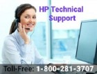 ForPressRelease.com - A newly launched HP Support Number Service for HP Devices Users