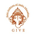 ForPressRelease.com - G I V E - Gaia Institute of Vedic Education Offers Online Diploma Course In Vastu Shastra