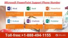 ForPressRelease.com - Microsoft Office 365 support now available online for windows users