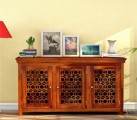 ForPressRelease.com - Wooden Space Unveils Its Latest Collection of Storage Furniture Units