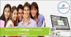 ForPressRelease.com - CustomSoft launched Automated College Time Table Generator for Australian client