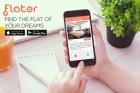 ForPressRelease.com - Flater Limited Launches Free App to Help People Find a New Flatmate or Flat in London