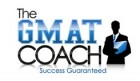 ForPressRelease.com - The GMAT Coach Introduces FREE Trial on GMAT Prep Courses in Houston