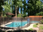 ForPressRelease.com - Houston-Based Katchakid Pool Fence Company Shares Pool Fencing Installation Tips