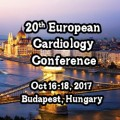 ForPressRelease.com - European Cardiology conference is in a search of new era to protect mankind