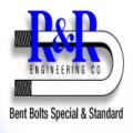 ForPressRelease.com - R&R Engineering Company Honored with Prestigious Award, Announces Warehouse Expansion