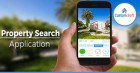 ForPressRelease.com - Property Search System released by CustomSoft for Australian client