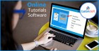ForPressRelease.com - Online Tutorial Software launched by CustomSoft for U. S.