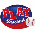 ForPressRelease.com - Play Baseball Now Provides More Info about Various Leagues, Teams and Competitions