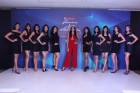 ForPressRelease.com - Delhi gears up for the Yamaha Fascino Miss Diva – Miss Universe India 2017 auditions